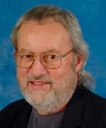 John Brahney